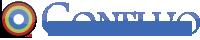 confluo-logo