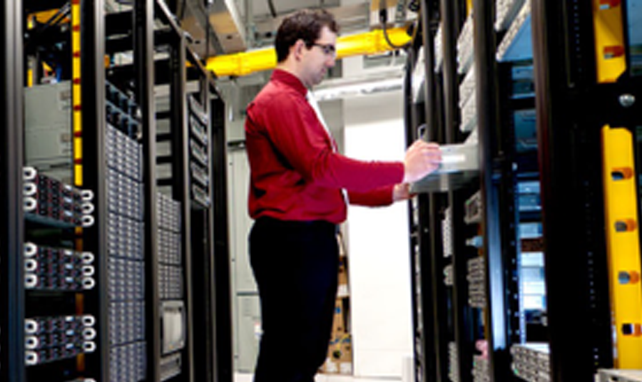 Open Source Big Data Technologies