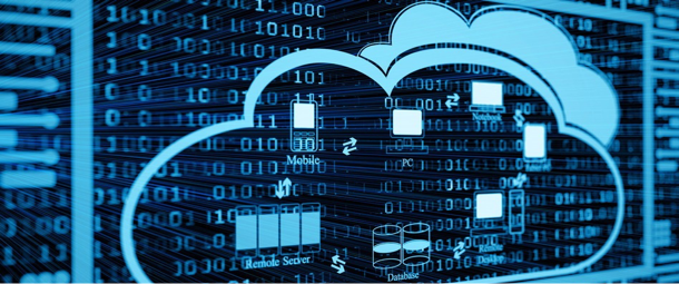 Cloud Computing: Technology to empower simplicity