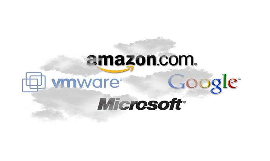 Amazon Web Service's