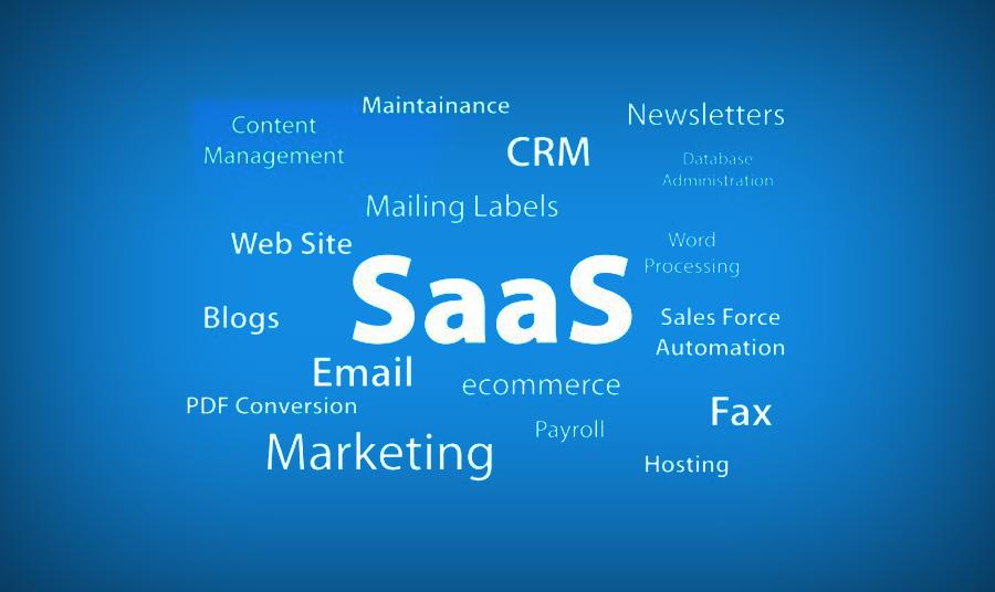 saas-companies
