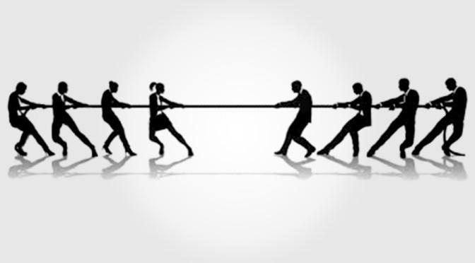 Business-Intelligence-vs-Business-Analytics